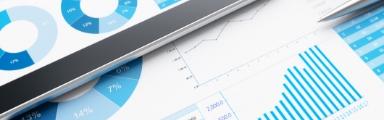 現状分析の精度を高める各種リサーチ